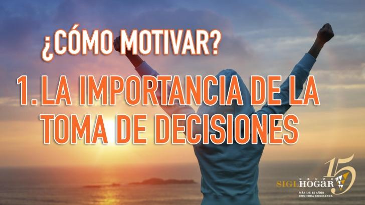 motivacion-2.jpg